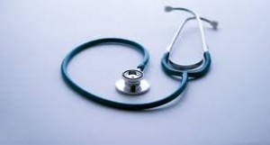 Sharjah ruler decrees better health care for Emiratis living on Abu Musa