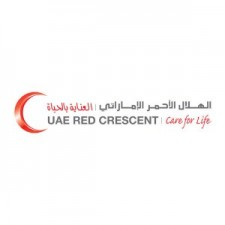 UAE Red Crescent donates for cancer research