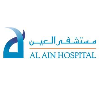 Ali El Houni