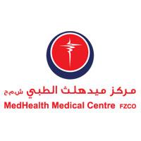 MedHealth Medical Centre