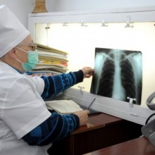 Urgent call in Al Ain to tackle global drug-resistant Tuberculosis
