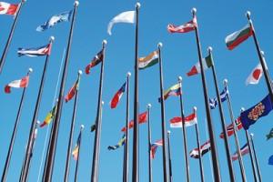 UAE doctors advise on emergency response on World Day for Safety