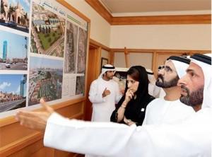 DHA's strategy will promote Dubai as health tourism hub