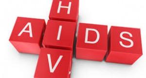 Expatriates in GCC 'vulnerable to HIV/Aids risk'