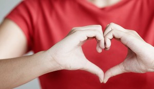 UAE takes the right steps towards a healthy heart