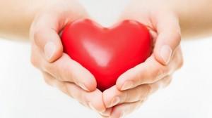 Women in UAE need to be aware of cardiovascular disease