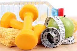 Dubai Health Authority holds diabetes education forum