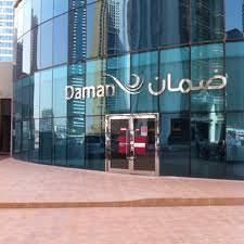 Daman uses SMS to notify members on authorisation status
