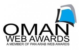 Badr al Samaa healthcare group wins Oman Web Award