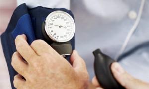 Dubai doctors caution hypertensive patients