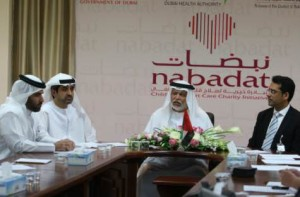 Free heart surgeries offered by Dubai in Sudan