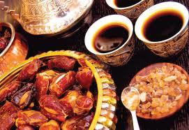 Dubai Municipality: Food safety alert given ahead of Ramadan