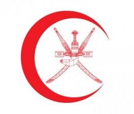 10 new hospitals soon in Oman