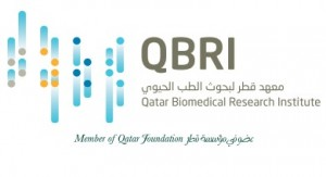 Qatar in breakthrough diabetes stem cell therapy