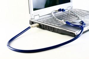 Expert calls for legislation on e-Health in Qatar