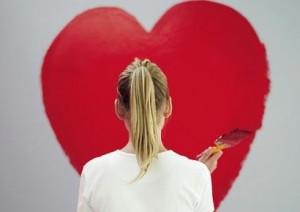 Heart ailments, diabetes lead to diseased brain, new study