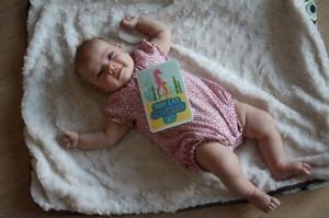 'Milestone' in baby vaccination efforts across UAE