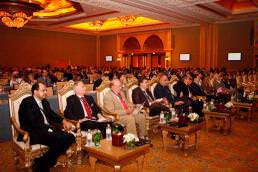 Tawam Hospital to organise 2nd Emirates Oncology Conference in Abu Dhabi