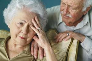 Muntada talk in Abu Dhabi to focus on Alzheimer's disease