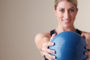 Exercise to keep brain active, says health expert