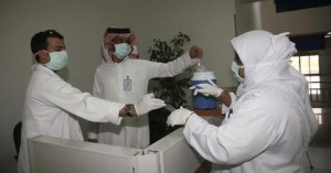 MERS strikes: 2 dead in 5 days, 4 contract virus in Saudi Arabia
