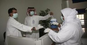 MERS strikes: 2 dead in 5 days, 4 contract virus in Saudi Arabia