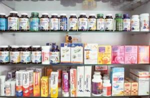 Popping vitamins may do more harm, caution Dubai health experts