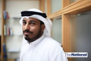 Eid feasts can be a struggle, admits UAE diabetic
