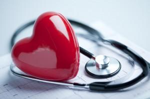 Heart ailments increase among Asian population, Abu Dhabi cardiologist says