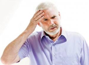 Summer heat, dehydration trigger headaches: UAE health experts