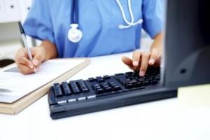 Dubai mother alleges medication error by hospital staff