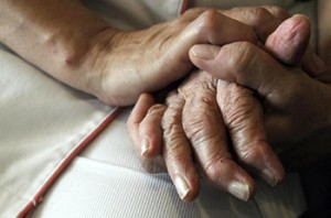 UAE must act now to limit rise in Alzheimer's, experts warn