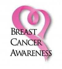Breast cancer awareness walk in Al Ain