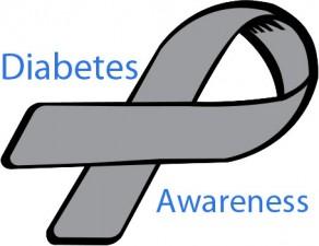 Diabetes awareness drives up insulin demand in UAE