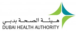 Dubai Health Authority to launch new IT initiatives