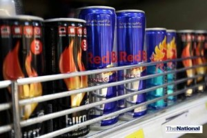 Energy drinks should carry a prominent health label, UAE forum hears