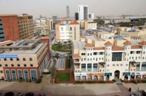 Future looks bright for Dubai Healthcare City if Dubai wins Expo bid
