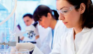 Medical research breakthroughs at Abu Dhabi-funded Sheikh Zayed Institute in Washington DC