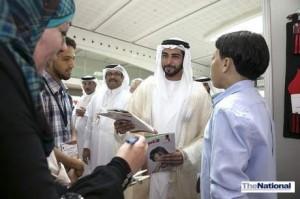 Thalassaemia organisation lauds UAE for its prevention work