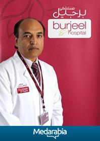 Ammar Yasir Butt