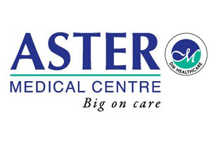 Aster launches super speciality divisions