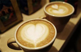 Coffee can increase physical, mental performance