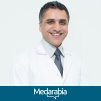 Dr. Ashkan Haghshenas
