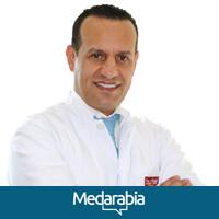 Dr. Firas Husban