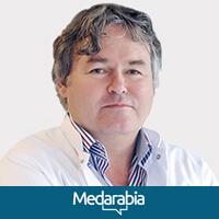 Dr. Hendrik Van Driel