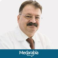 Dr. Issam Mardiniis