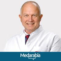 Dr. Jussi Rantanen