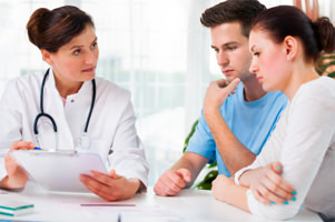 Infertile couples in UAE urged to seek help early