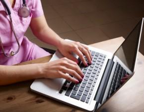UAE's new injury database 'will be a lifesaver'