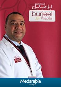 Ashraf Ahmed Tomoum